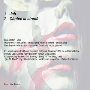 Back_CD