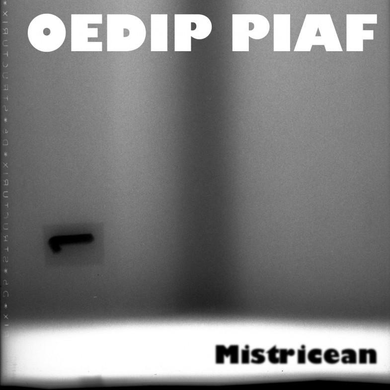coperta-Mistricean-machetă-785x785